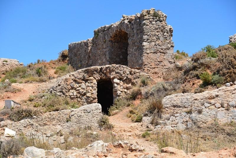 Fort-de-Bernia